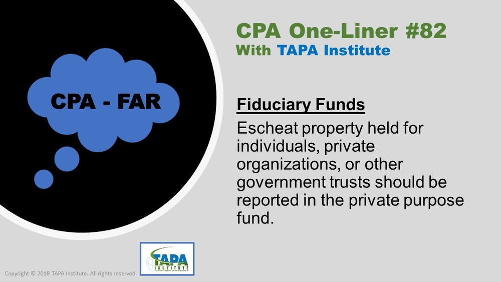 FAR - CPA One-liner - Fiduciary Funds- 01082.jpg