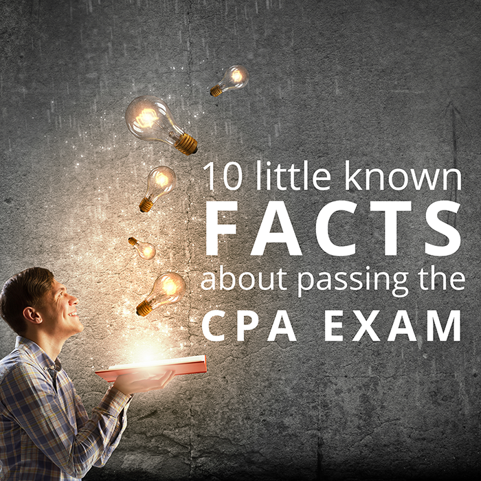 10- facts-passing-cpa-exam-0.png