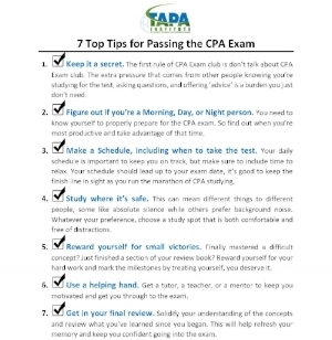 TAPA Institute's 7 Top Tips for Passing the CPA Exam.jpg