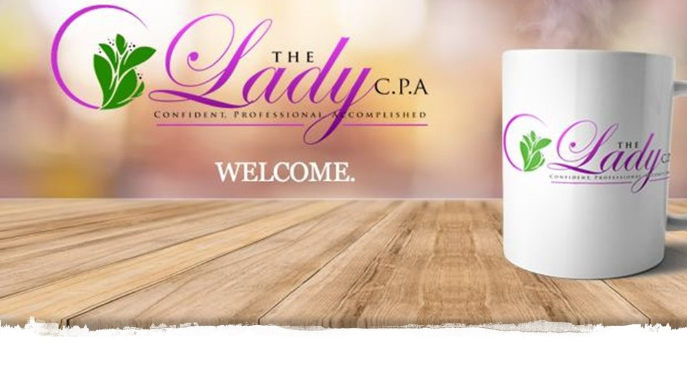 The Lady CPA Network  is a non-profit organization aiding in the advancement of African American women in the accounting and finance profession. Our goal is to provide a network and platform for African American women in accounting and finance as a support system and collaborative body of professionals.