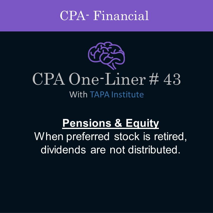 FAR - CPA One-liner - Pensions & equity - 01543.jpg