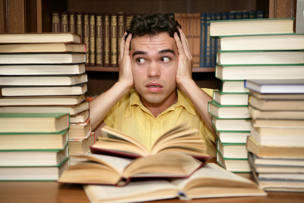 student-studying.jpg