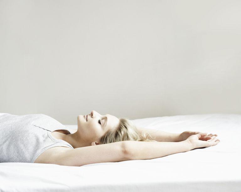 relax-on-bed-pmr-56b750ab5f9b5829f83841fc.jpg