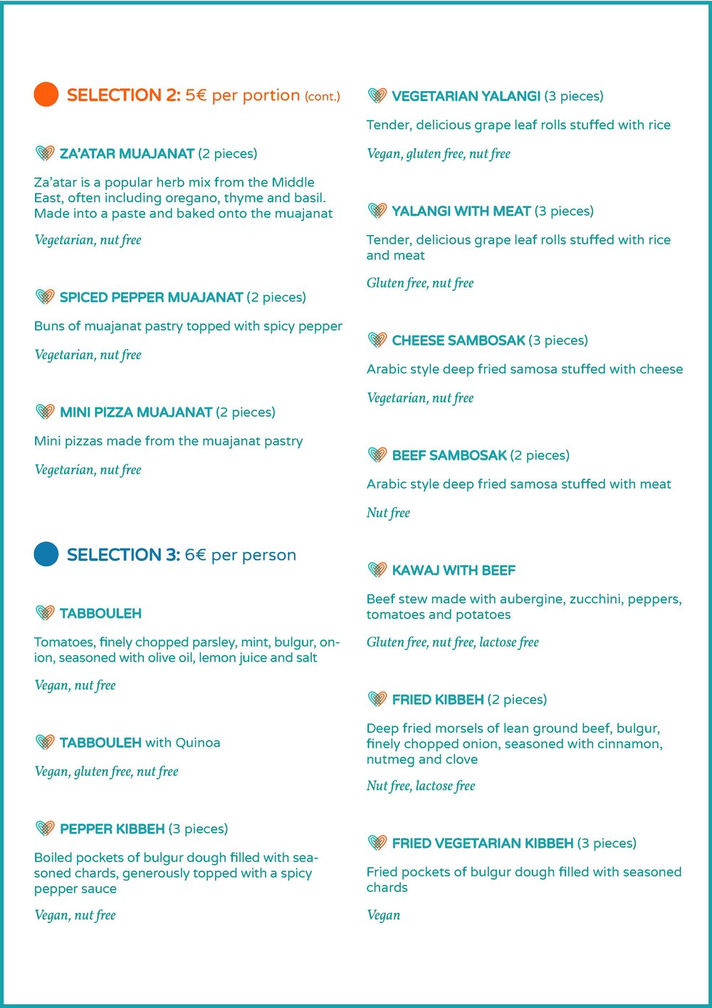 ourhouse_menu_email-3-4.jpg
