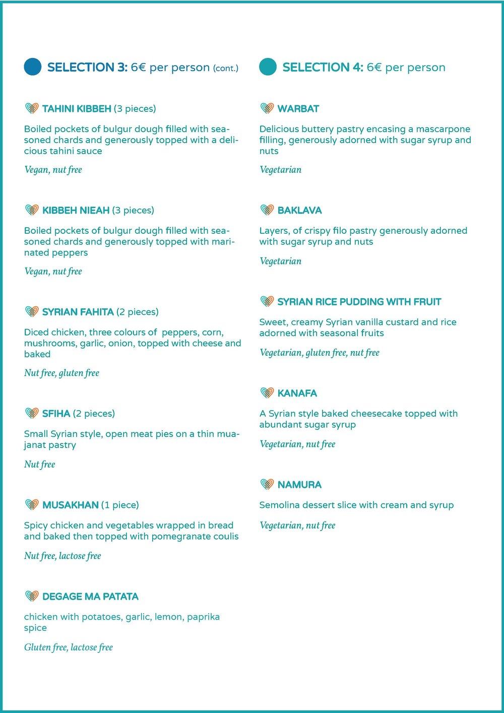 ourhouse_menu_email-3-6.jpg