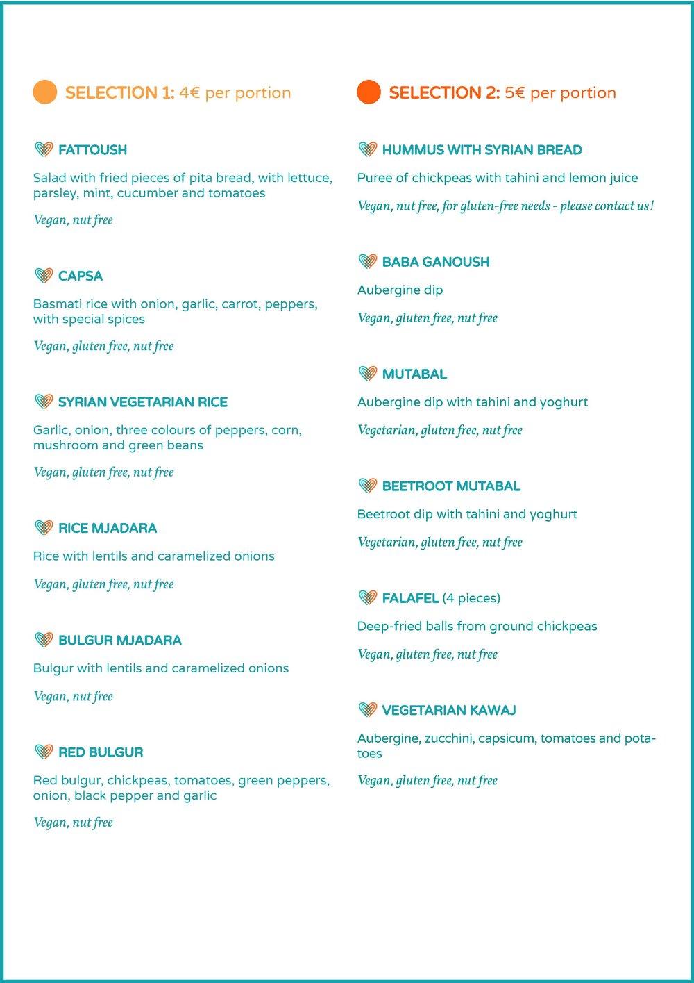 ourhouse_menu_email-3-2.jpg
