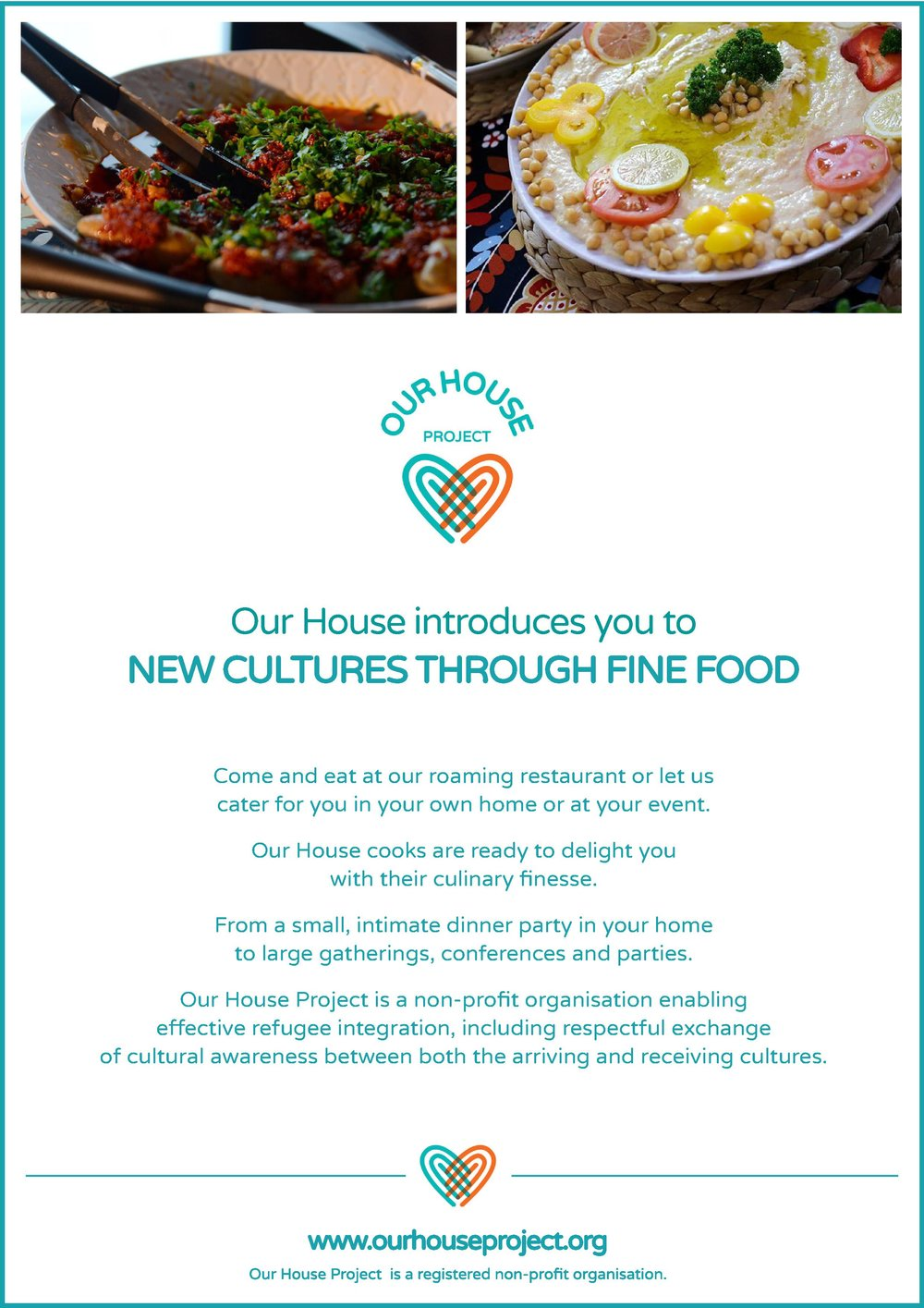 ourhouse_menu_email-3.jpg