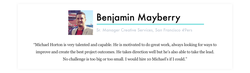 Mayberry-Testimonial.png