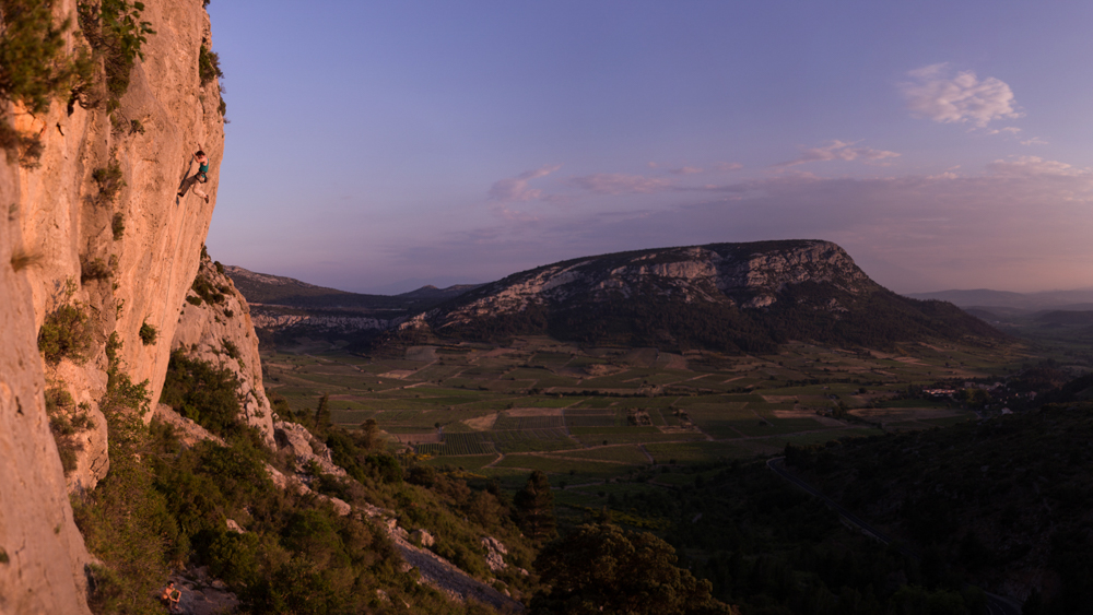 Panorama sans titre5-2.jpg