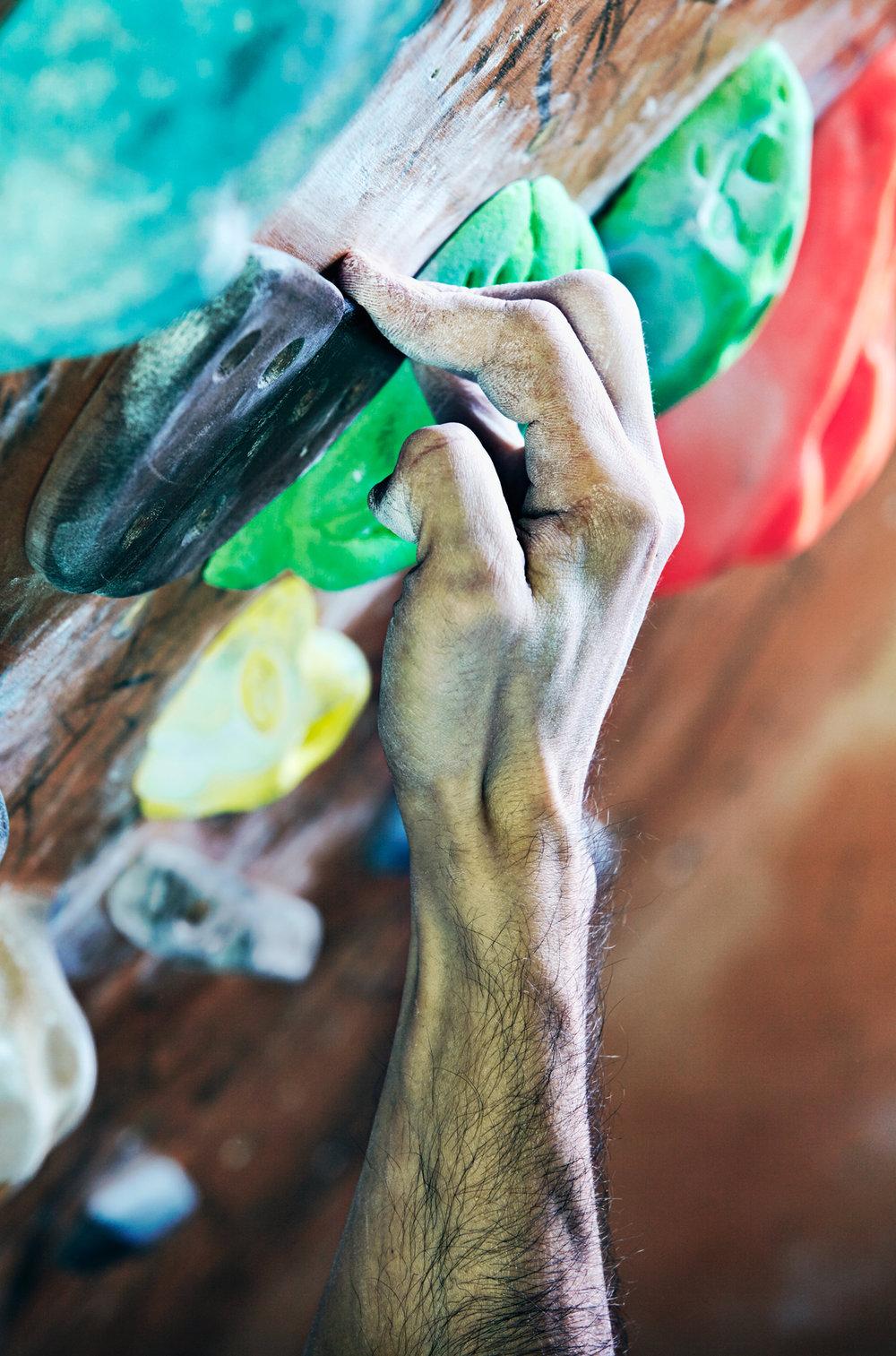 Bouldering_Hand_Holds6873.jpg