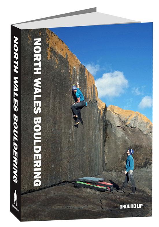 northwalesboulderingbook550.jpg
