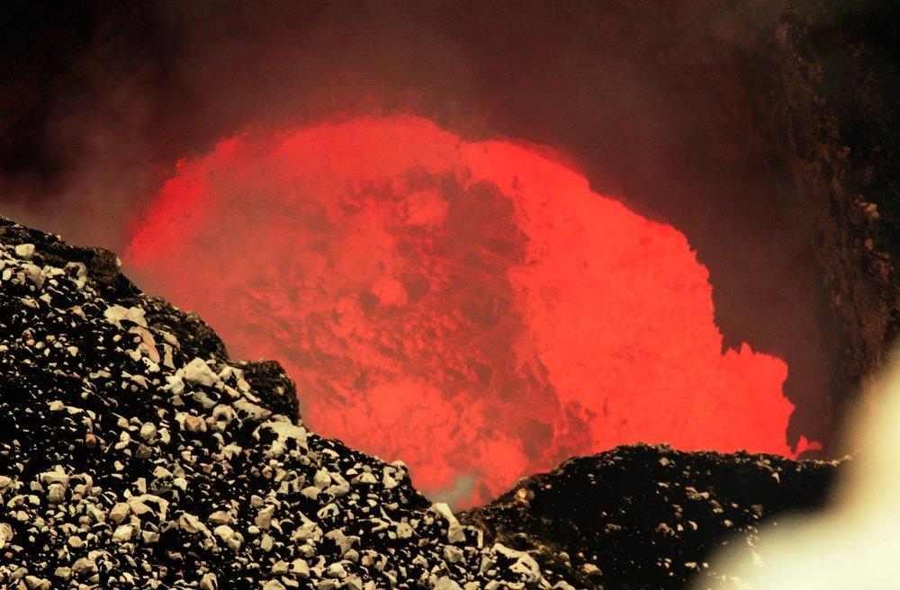 lava lake by Julio Vaninni.jpeg