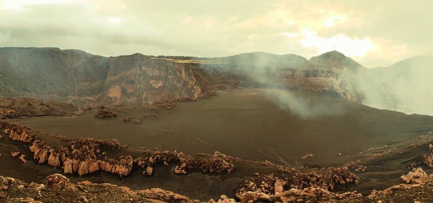 landscape2 by Julio Vaninni.jpg