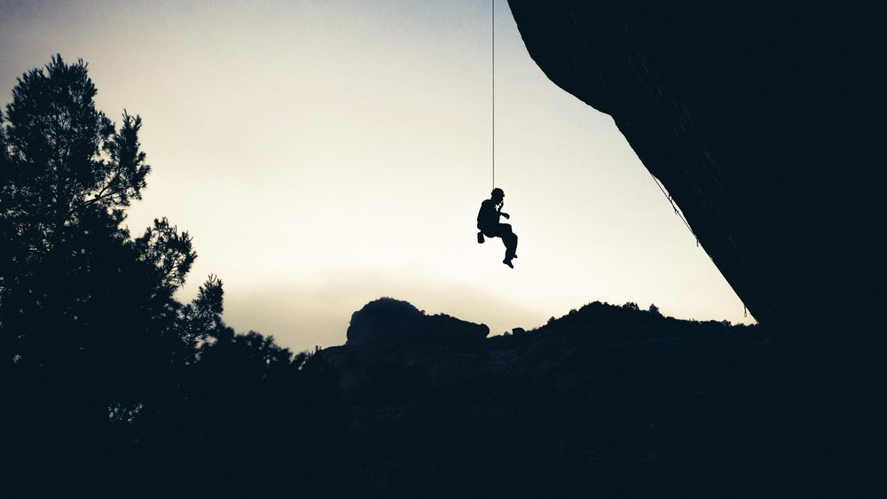 bram-berkien-lead-climbing-adventures-15.jpg