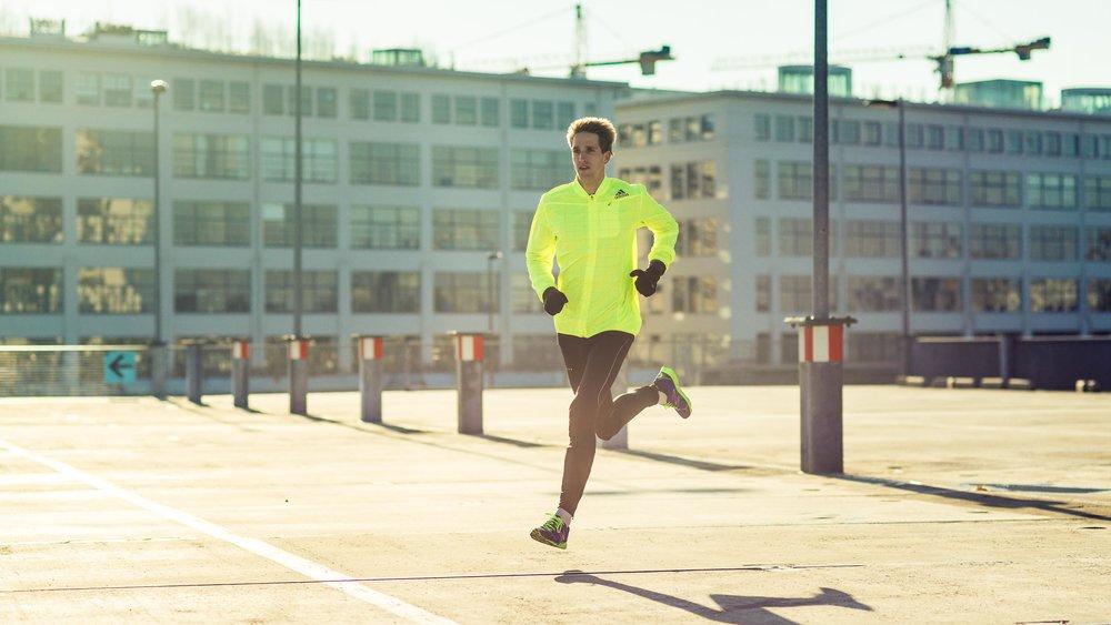 bram-berkien-frank-running-athlete-08.jpg