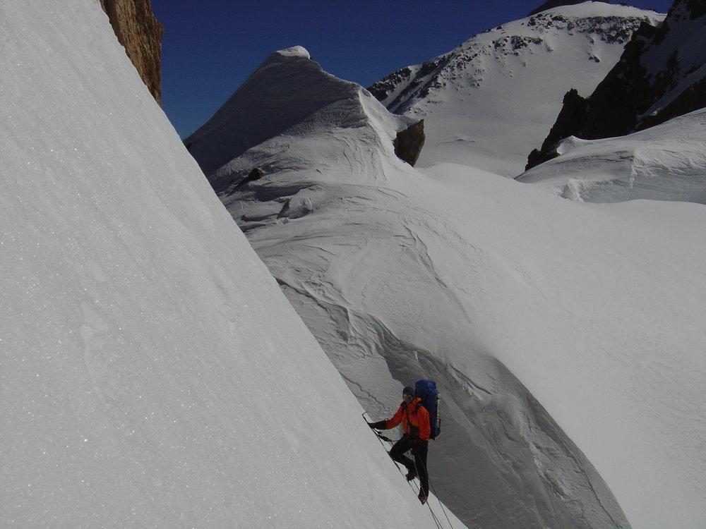 Climbing+on+3rd+day+on+Mazeno+Ridge2+Dougs+photo+DSC00922.jpg