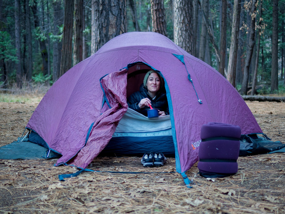Upper pines tent.jpg