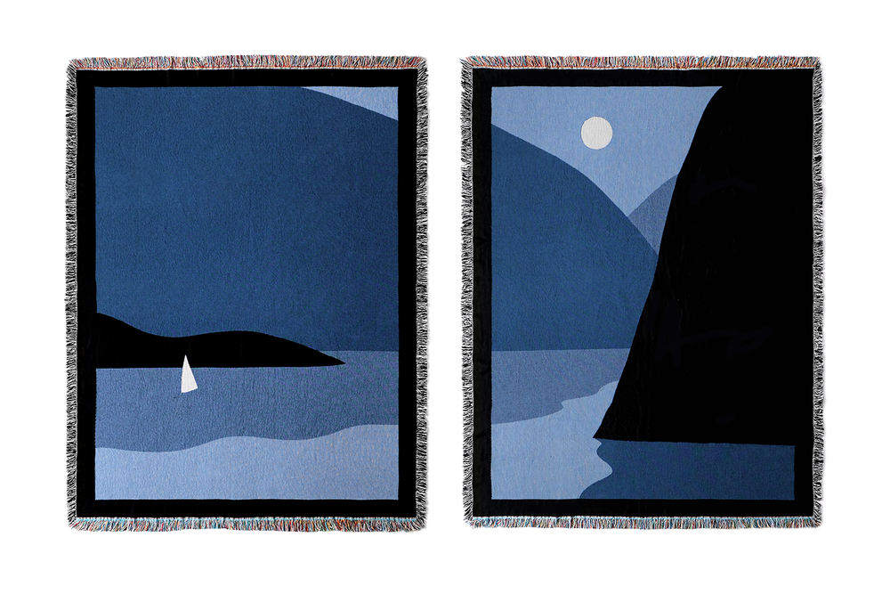 LAKE-BLANKETS-1-2_1500.png