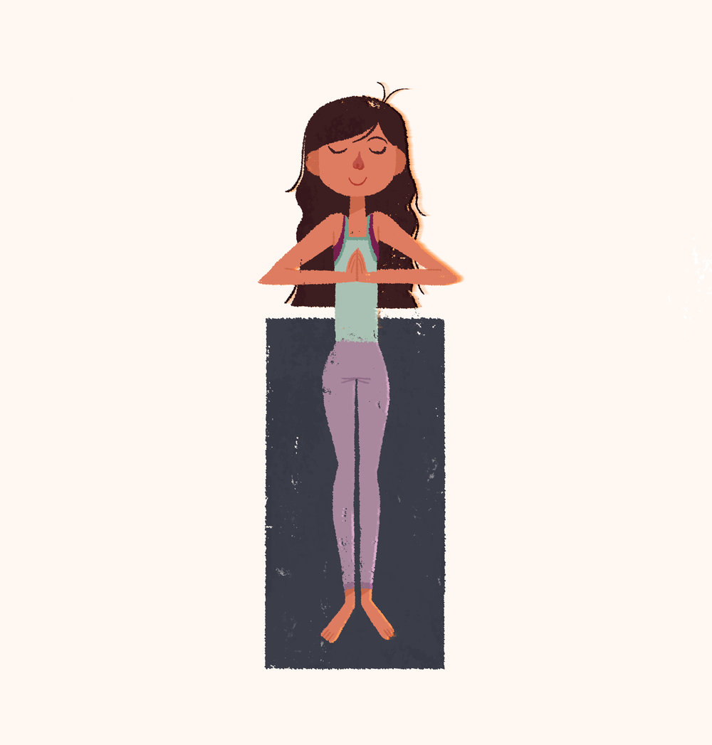 yoga_mainpose.jpg
