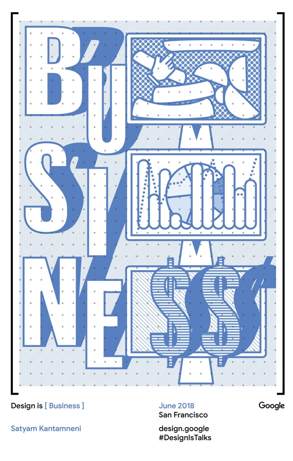 design-is.jpg