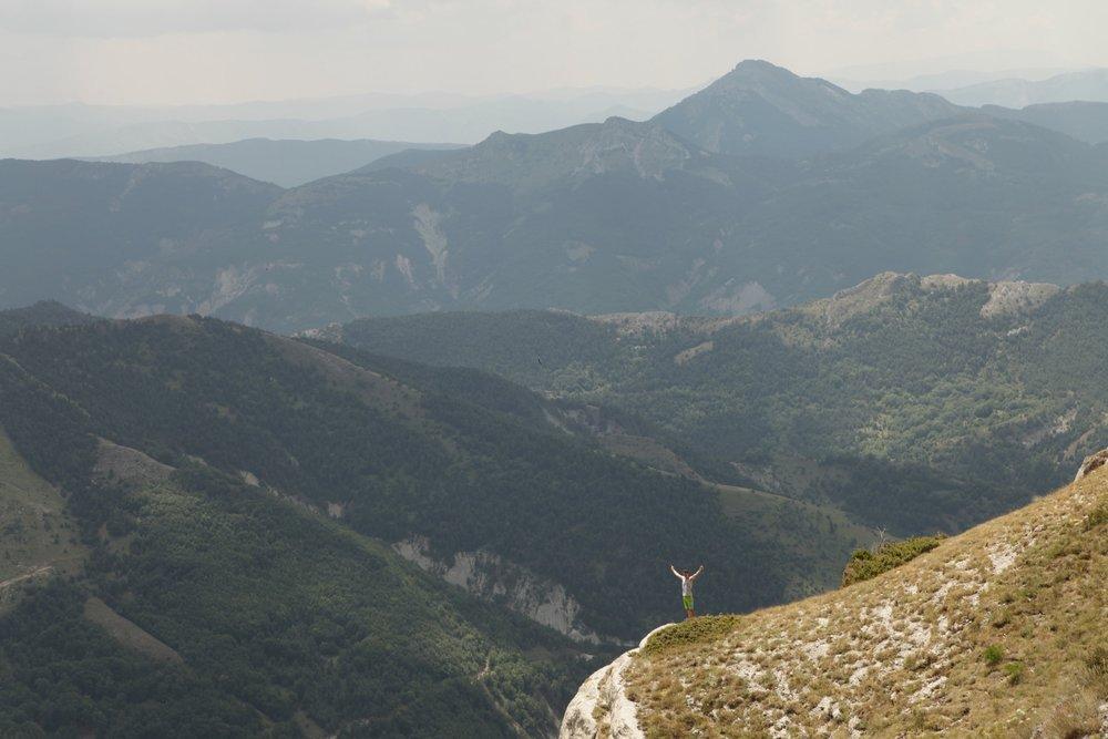 Afternoon Crag Top.JPG