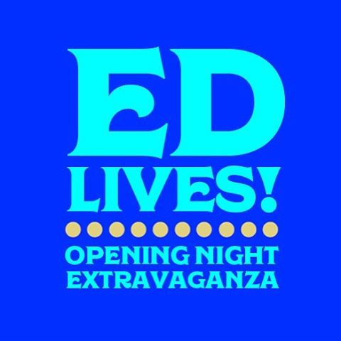 Honest Ed's Opening Night Extravaganza! Thurs Feb 23! Tickets: torontoforeveryone.com/launch Beer Garden by @collectivebrew DJs @sammyrawal & @barbicastelvi! And we'll be doing food along with our friends! #TO4E #honesteds #edlives #patoistoronto #torontolandmark #patoiscatering