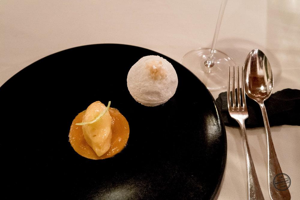 rose_tobias_buholzer_dessert