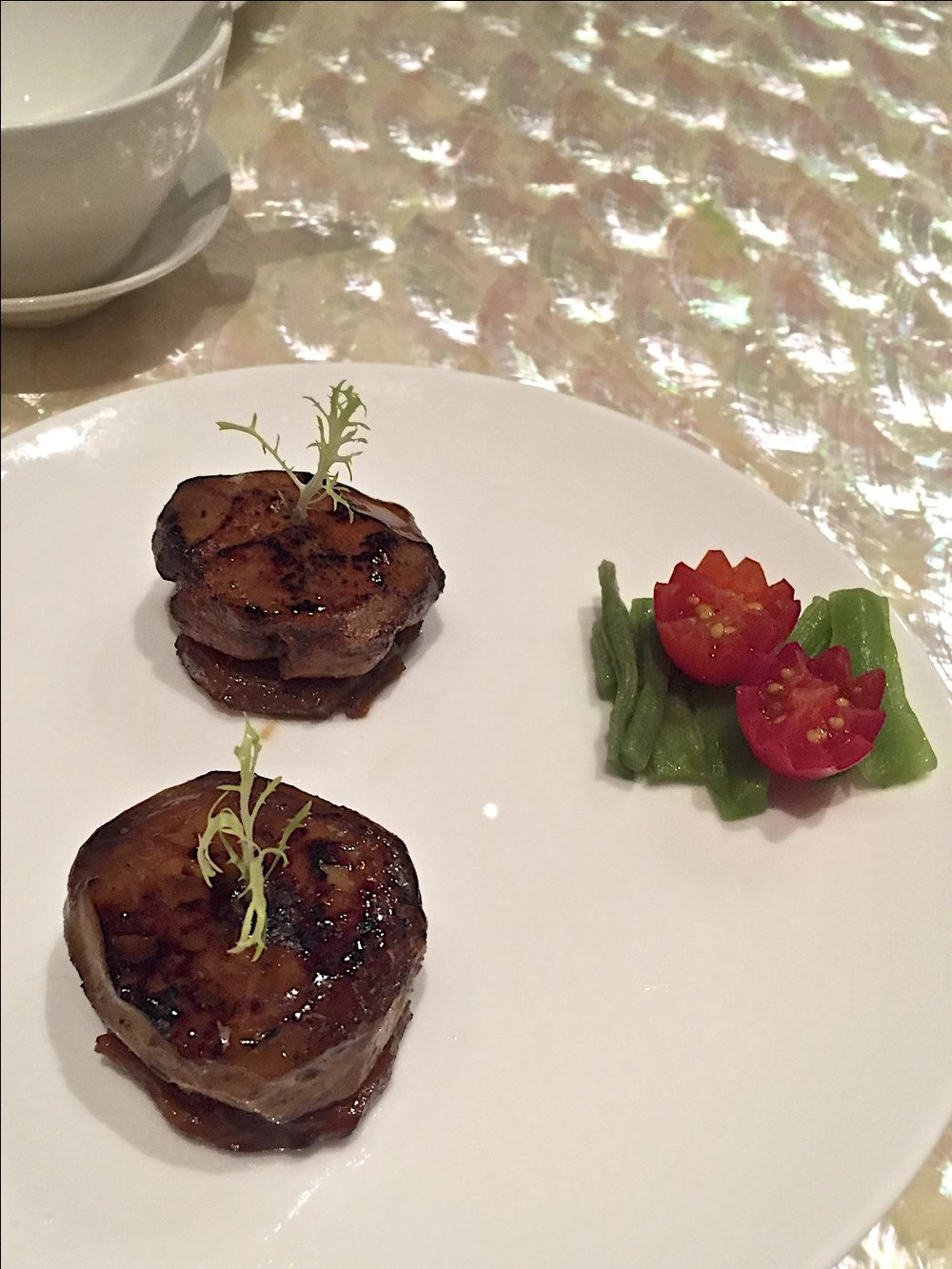 the_eight_macau_foie_gras