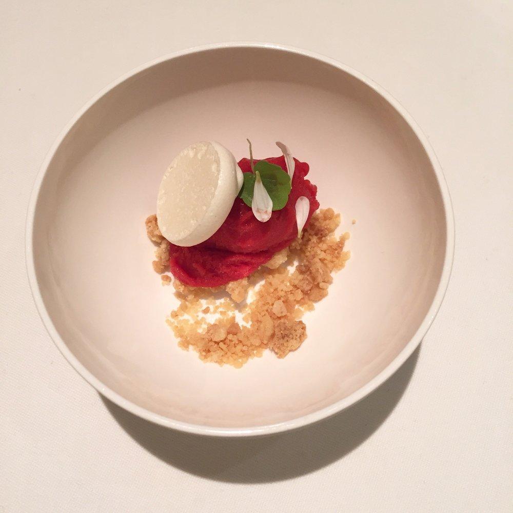 focus_nenad_mlinarevic_pre_dessert