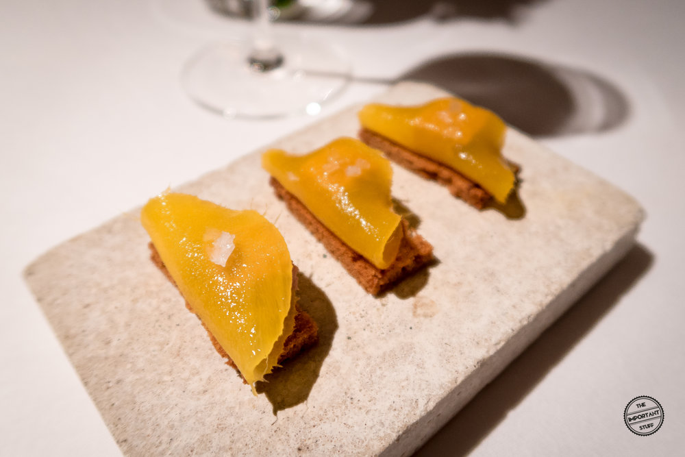 amadors_juan_amador_foie_gras
