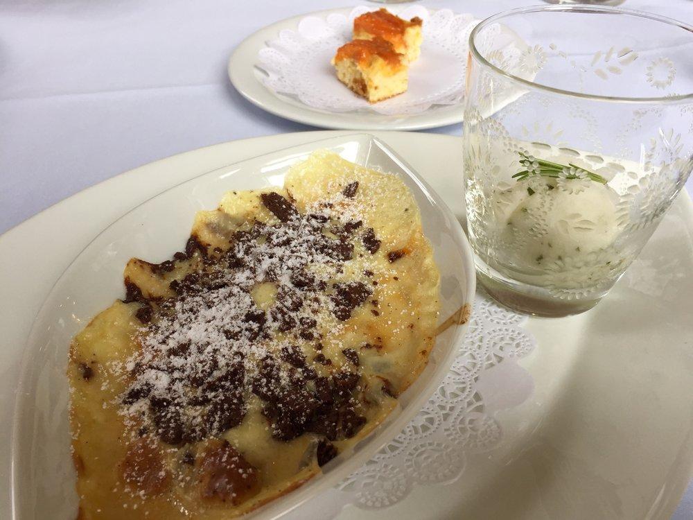 schulhus_gabi_strahammer_dessert