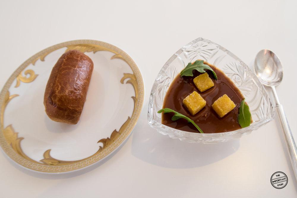 quique_dacosta_foie_gras