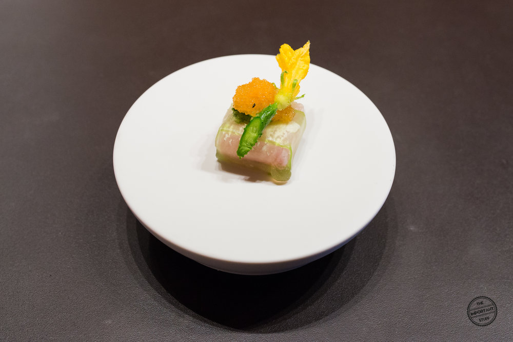 chefs_table_max_natmessnig_bodenseefelchen