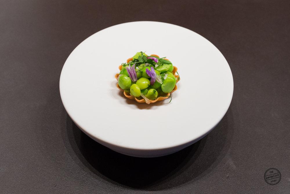 chefs_table_max_natmessnig_erbsentartelette