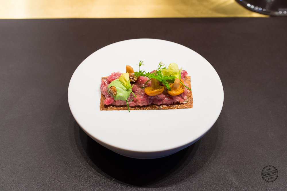 chefs_table_max_natmessnig_wagyu