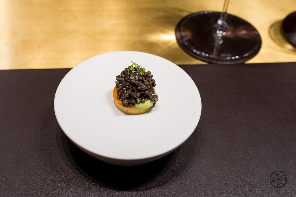 chefs_table_max_natmessnig_kaviar
