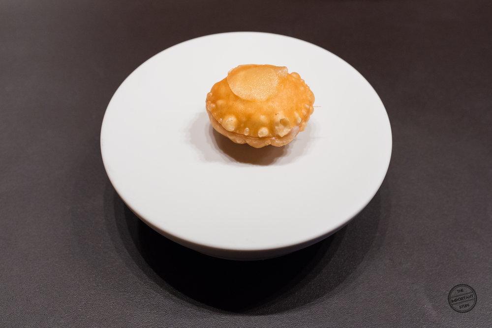 chefs_table_max_natmessnig_bergkaese