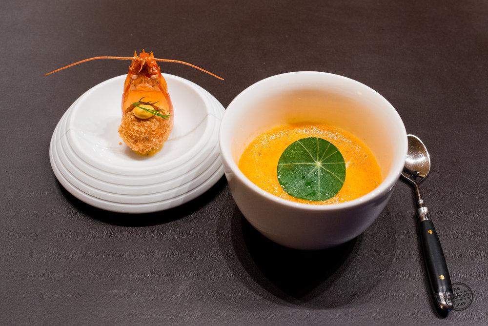 chefs_table_max_natmessnig_flusskrebs