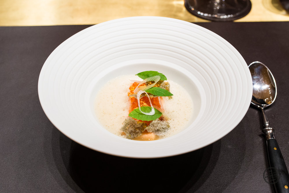 chefs_table_max_natmessnig_saibling_konfiert