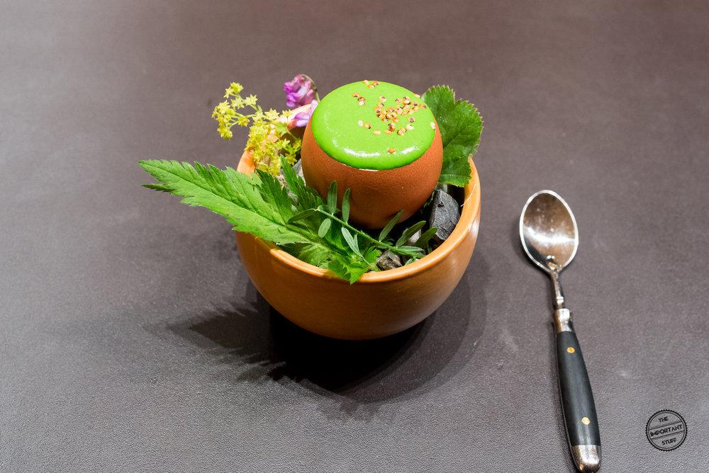 chefs_table_max_natmessnig_ei