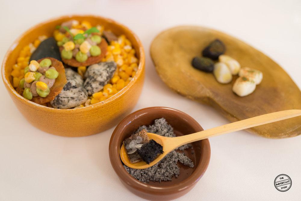 belcanto_jose_avillez_snacks