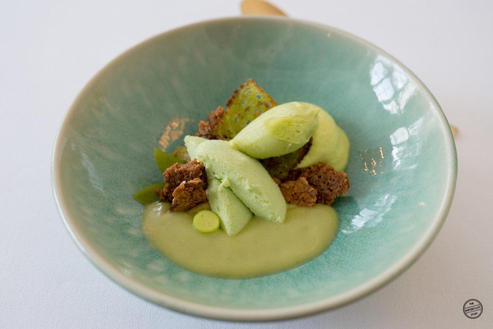 stucki_tanja_grandits_schwarzwurzel_dessert