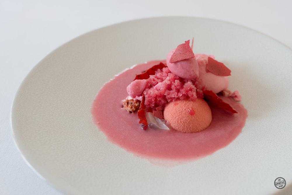 stucki_tanja_grandits_preiselbeer_dessert