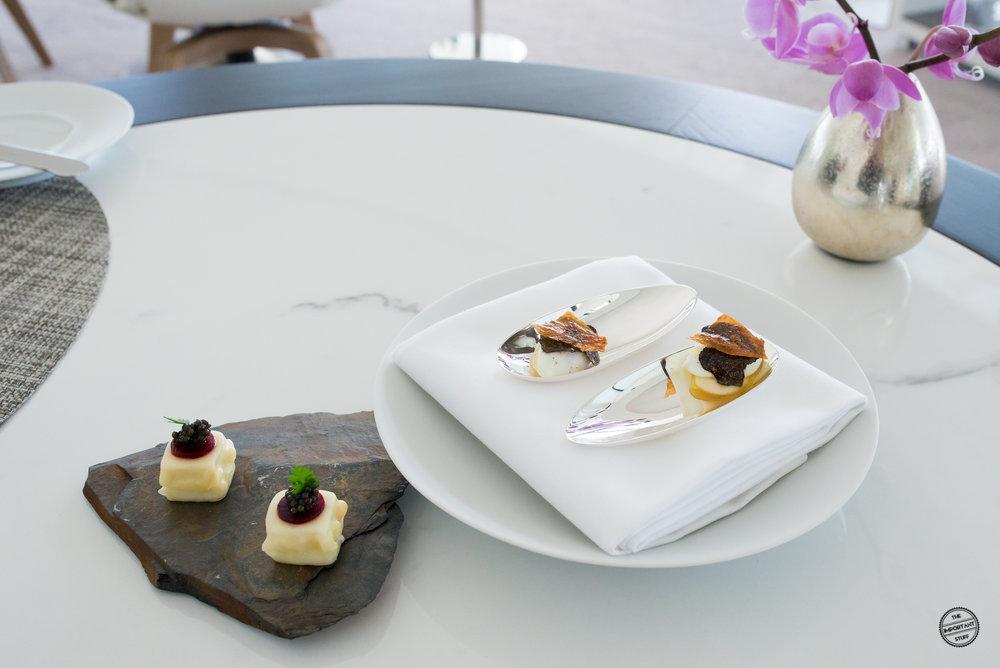 lakeside_cornelius_speinle_snacks_kaviar