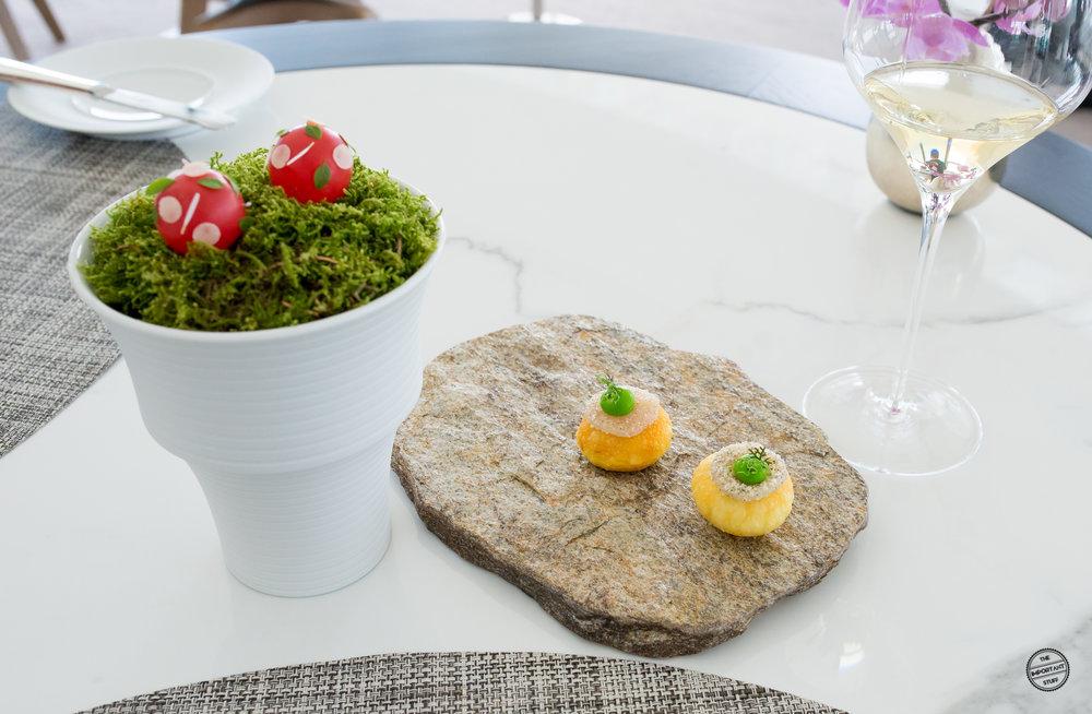 lakeside_cornelius_speinle_snacks_fishnchips