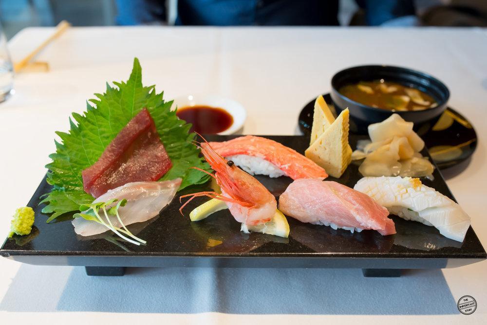 megu_takumi_murase_sushi