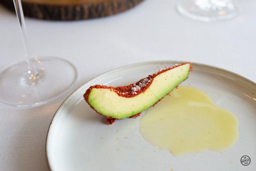 hertog_jan_gert_de_mangeleer_avocado