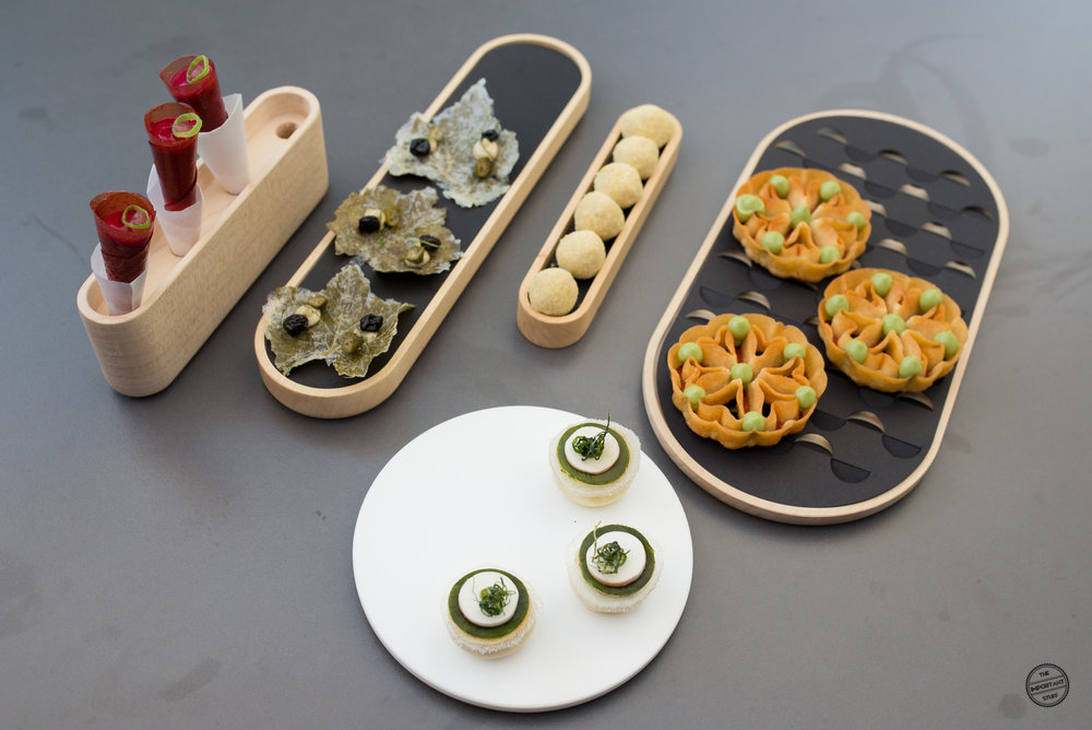 schauenstein_andreas_caminada_snacks