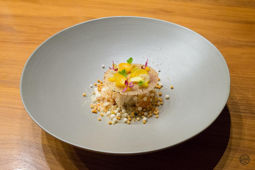 focus_patrick_mahler_foie_gras
