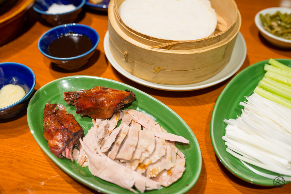 made_in_china (4 of 6).jpg